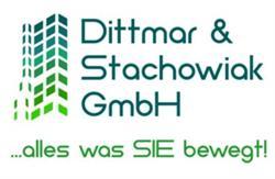 Dittmar & Stachowiak GmbH