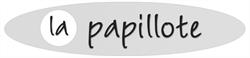 La Papillote Friseur & Kosmetik & Haarverlängerung