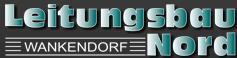 Leitungsbau Nord GmbH