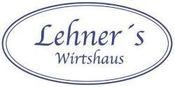 Lehner's Wirtshaus