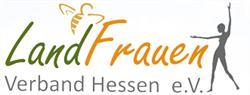 Landfrauenverband Hessen e. V. e.V.