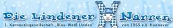 Lindener Narren