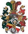 Landsmannschaft I.cc. Cimbria