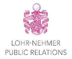 Lohr-Nehmer Public Relations GmbH