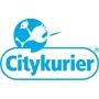 Citykurier Verwaltungs GmbH