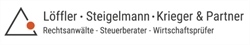 Löffler Hans , Steigelmann Michael Rechtsanwälte und Kollegen