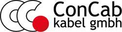 ConCab Kabel GmbH
