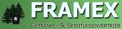FRAMEX Spirituosenvertrieb