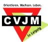 CVJM Leipzig