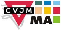 CVJM Mannheim e.V.