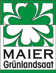 Maier Grünlandsaat GmbH