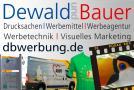 Dewald & Bauer Gdbr GbR