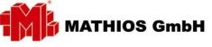 Mathios GmbH