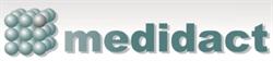 Medidact GmbH