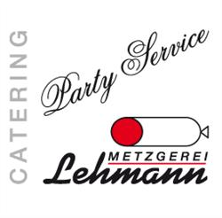 Metzgerei Lehmann