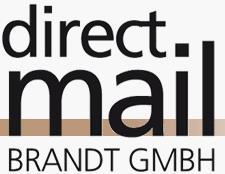 Direct Mail Brandt GmbH
