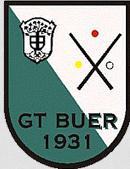 Billard Club Gruener Tisch e.V.