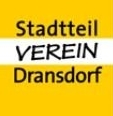 Stadtteilverein Dransdorf e.V.