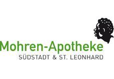 Mohren Apotheke Suedstadt