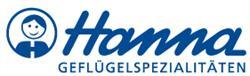 Hanna Feinkost GmbH