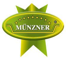 Roland U. Matthias Muenzner GbR