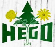 HEGO Heilkräuter Gorges GmbH & Co. KG