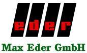 Max Eder GmbH