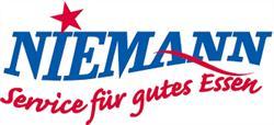 Niemann GmbH