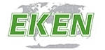 Eken GmbH Co. KG