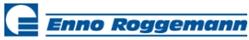 Enno Roggemann GmbH & Co. KG