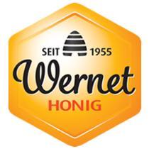 Honig Wernet GmbH