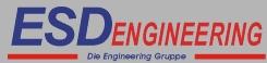 ESD Engineering Service Deutschland Gesellschaft mit beschränkter Haftung