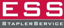 Ess - Staplerservice GmbH