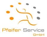 Pfeifer Service GmbH