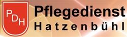 Dignicare Pflege GmbH Pflegedienst Hatzenbühl