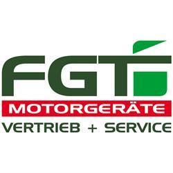 FGT Fahrzeug + Gerätetechnik GmbH