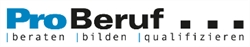 Pro Beruf GmbH