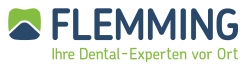 Flemming Dental Unna