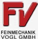 Vogl Feinmechanik GmbH