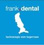 Frank Dental GmbH