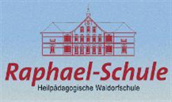Raphael Schule