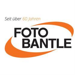 Foto Bantle