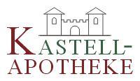 Kastell-Apotheke