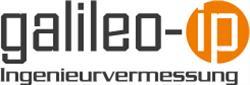 galileo-ip Ingenieure GmbH