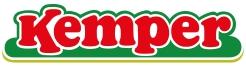 H. Kemper GmbH & Co. KG