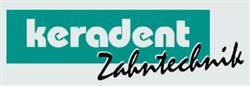 Keradent Zahntechnik GmbH