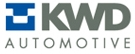 Karosseriewerke Dresden GmbH