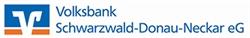 Volksbank Schwarzwald-Donau-Neckar eG, Filiale Nendingen