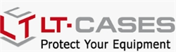 L.T. Cases GmbH u. CO. KG
