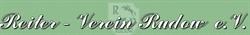 Reiter Verein Rudow (Rvr) e.V.